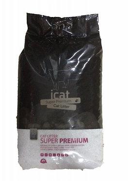 חול חתולים מתגבש 18 ליטר