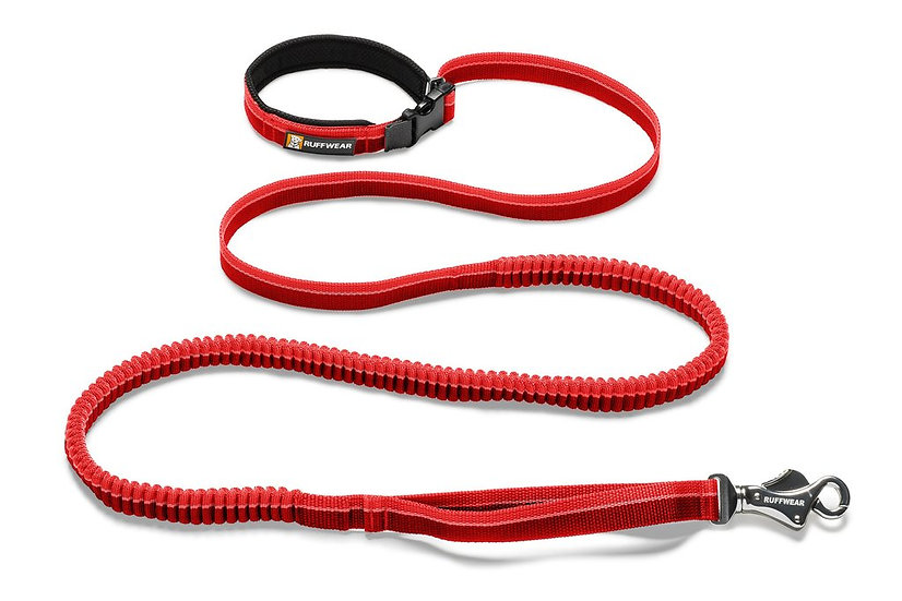 רצועה Roamer leash