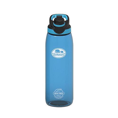בקבוק אקולוגי Aqua Tritan 850