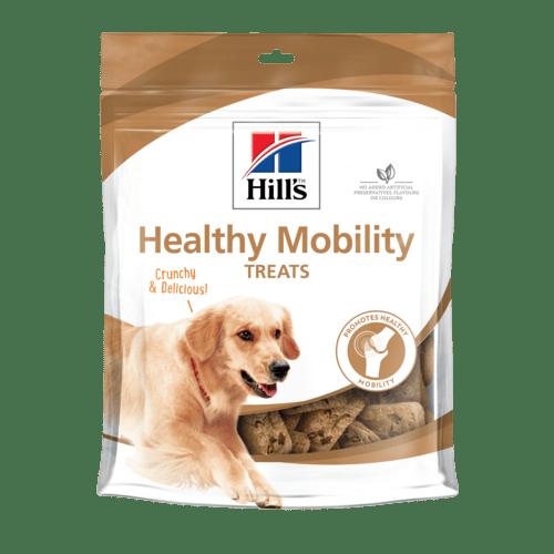 חטיף Hill's Healthy Weight לכלב, 220 גר'