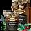 Thumbnail: קרנילאב צבי 12 ק״ג מזון לכלבים
