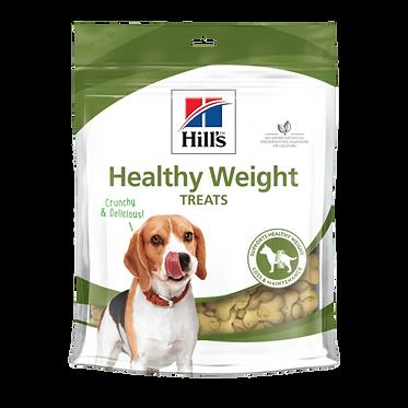 חטיף Hill's Healthy Mobility לכלב, 220 גר'