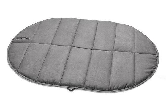 מיטה לכלב Highlands bed