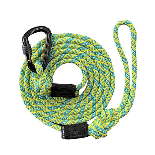 רצועה לכלב Wasatch Leash