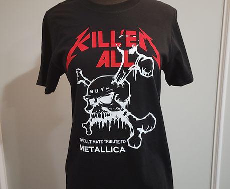 KEA Men's T-Shirt.jpg