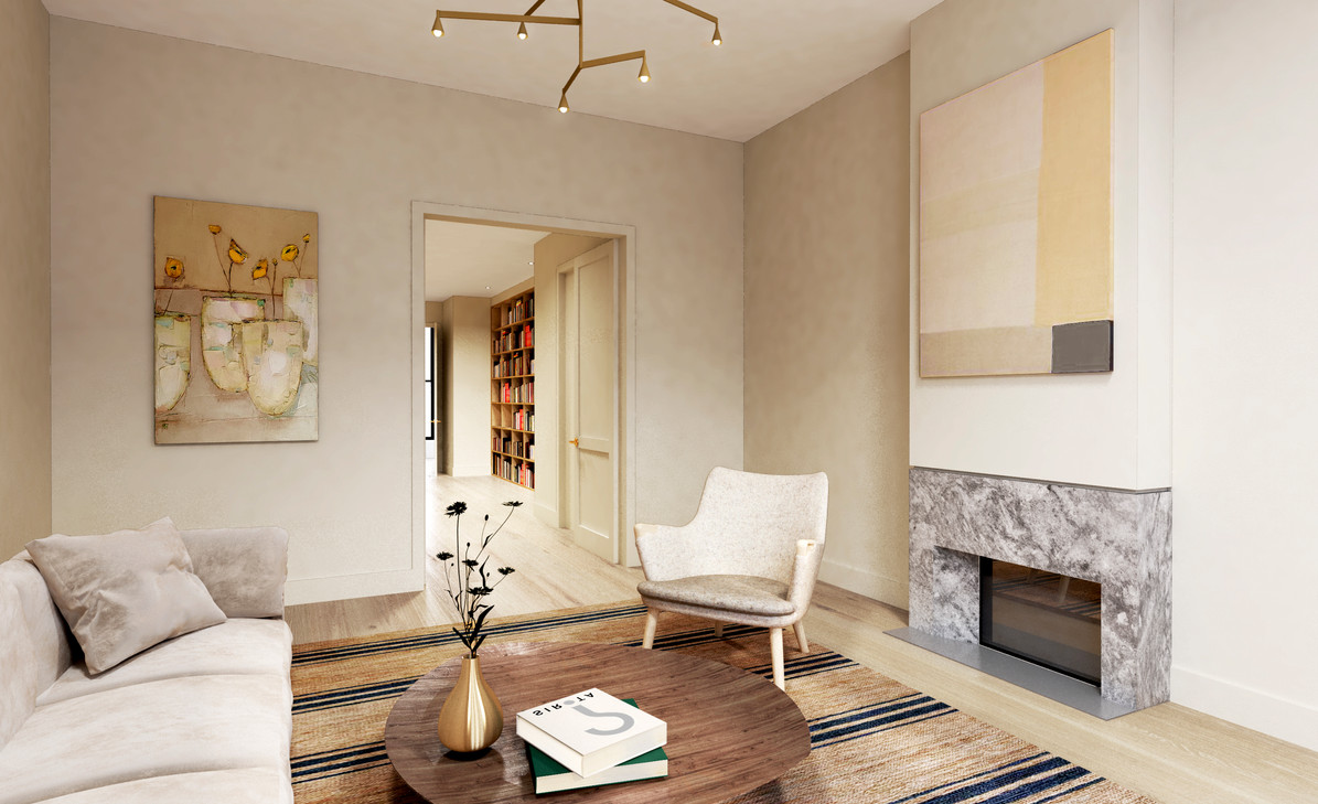 1g - 67 Remsen - Living Room (ratio 1).j