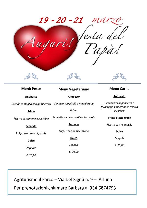 menu di domenica_1.png