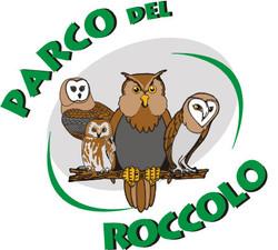 Logo Parco del Roccolo