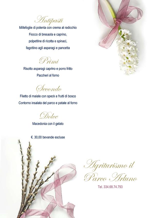 menu-del-2-giugno.png