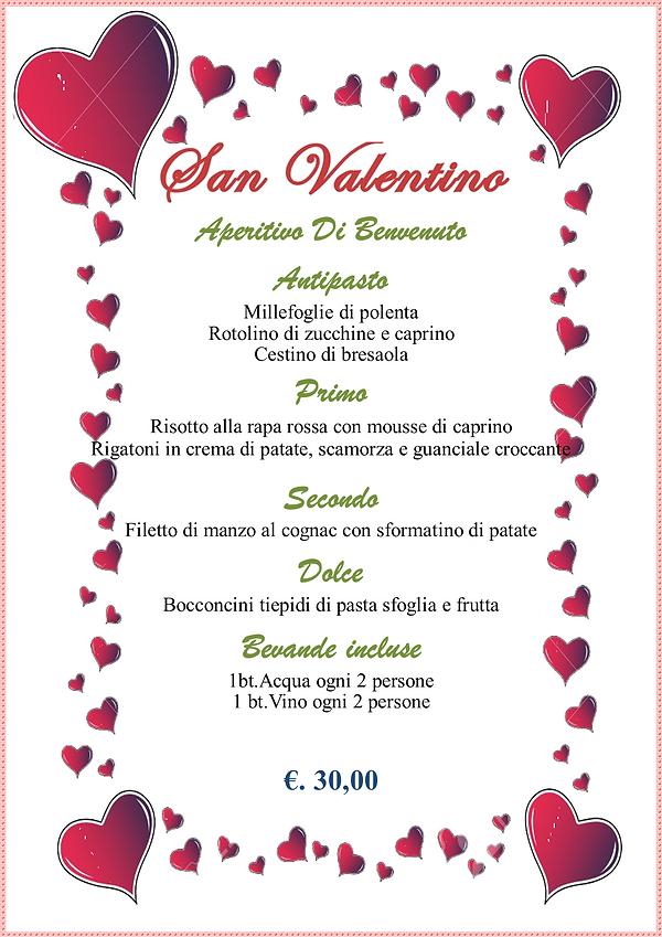 San Valentino 2021.png