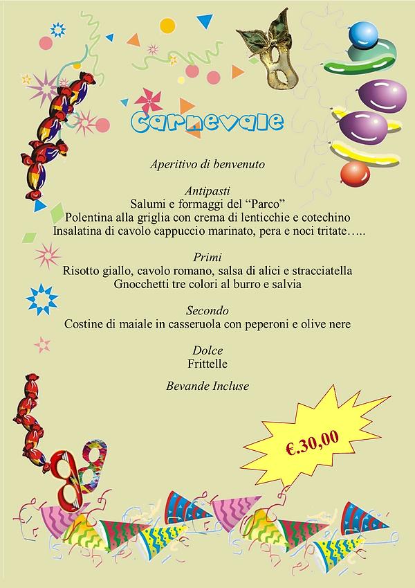 Carnevale 2021.png