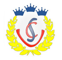 updated USC logo.web.copy_edited.jpg