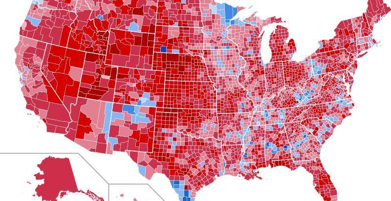 Democracy vs. The Electoral College
