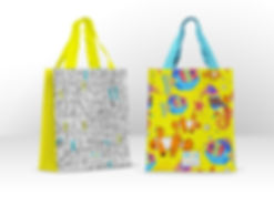 Canvas Bag Mockup.jpg