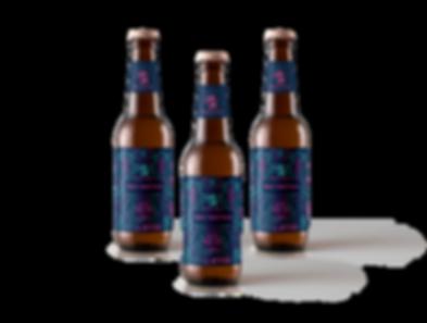 שפירא-2019-בירה.png