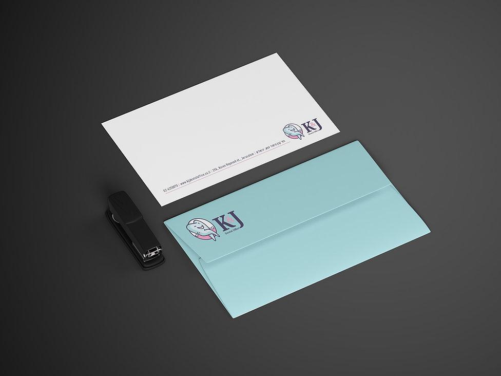 מוקאפ-מעטפה+מכתב.jpg