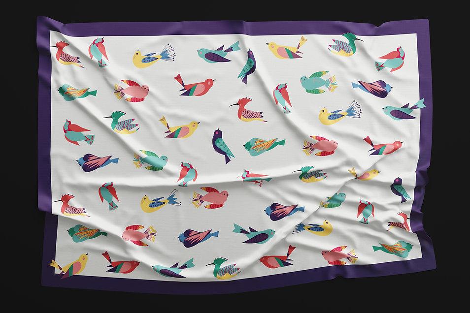 ציפורים2.jpg