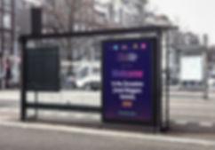 מוקאפ-תחנת-אוטובוס.jpg