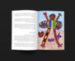 מוקאפ-מגזין-A4.jpg