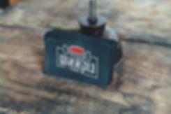 מוקאפ-כרטיס-ביקור-כהה.jpg