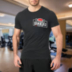 gym-man-t-shirt-mockup.jpg