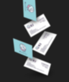 מוקאפ-כרטיסי-ביקור-מעופפים.jpg