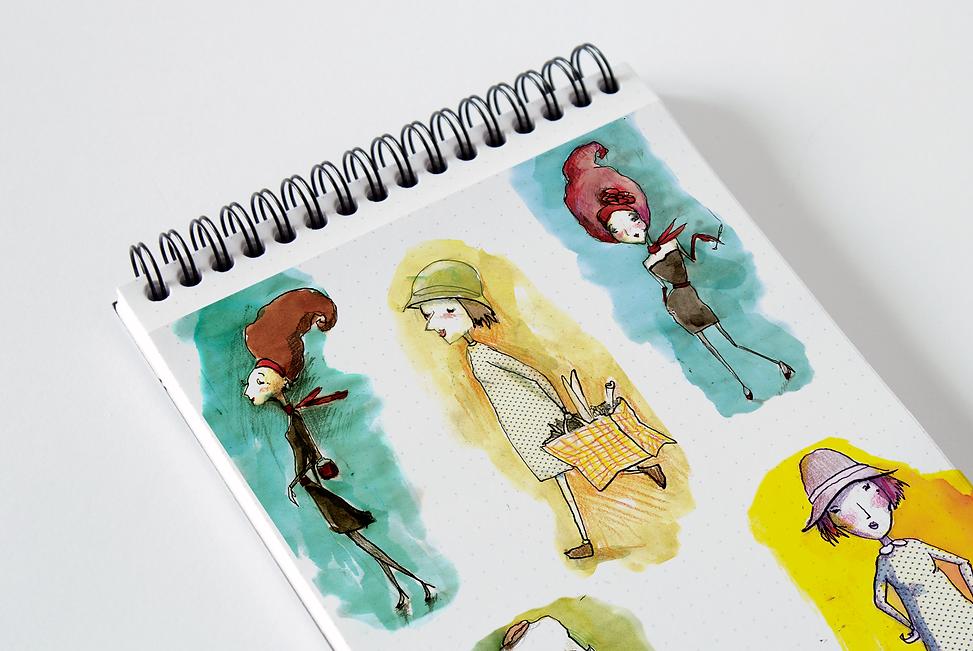 sketchbook2.png
