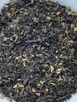 Black Peppermint