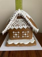 Winter Cottage - 1.HEIC
