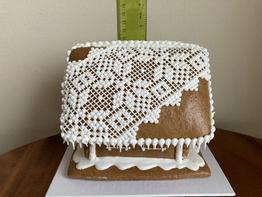 Winter Cottage-2.HEIC