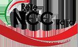 logo-rete-ncc-italia-originale-fasce-160