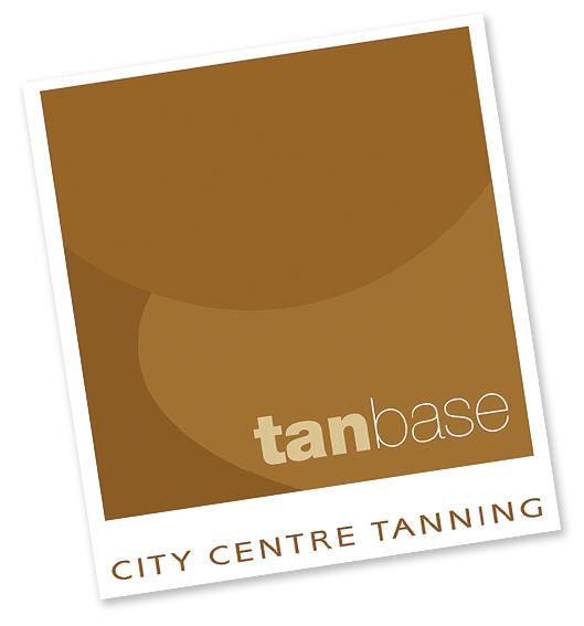 tanbase