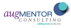 Augmentor Consulting