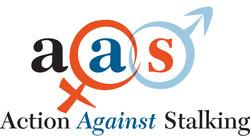 aas branding