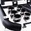 Thumbnail: 2015+ F-150 & Raptor EcoBoost V2 Intercooler Relocation Kit