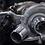 Thumbnail: 2017+ F150 & Raptor EcoBoost 3.5L Bolt On Twin Turbo Upgrade