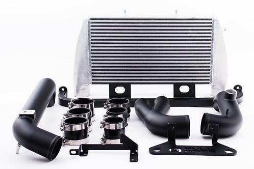 2015+ F-150 & Raptor EcoBoost V2 Intercooler Relocation Kit
