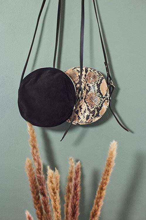 CIRCLE bag S