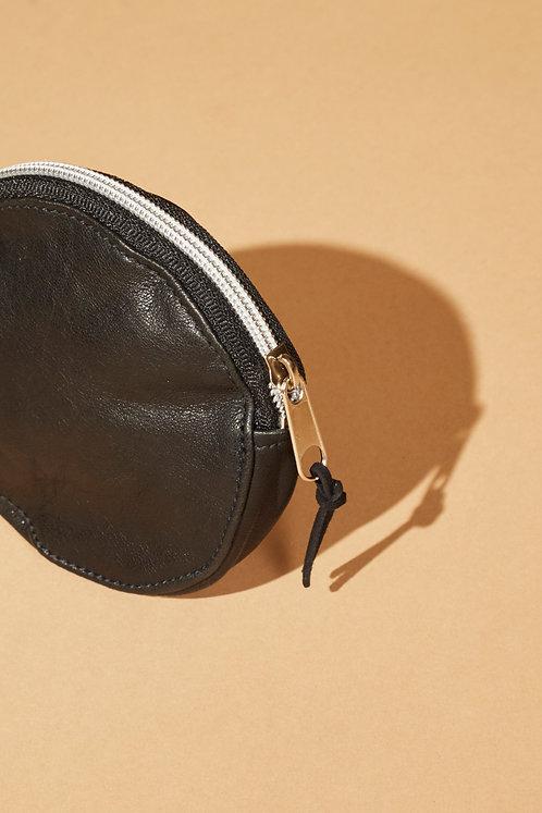 DISK purse