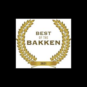 2021 Best Of Bakken (1).png