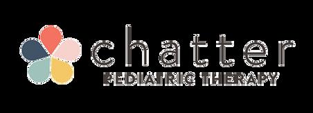 Chatter_Logo_Side.png