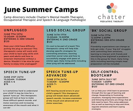 June Camp.png