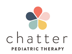 Chatter_Logo_Top.png