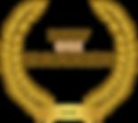 BestBakken_LogoFinal2019.png