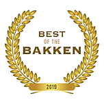 BestBakken2019.png