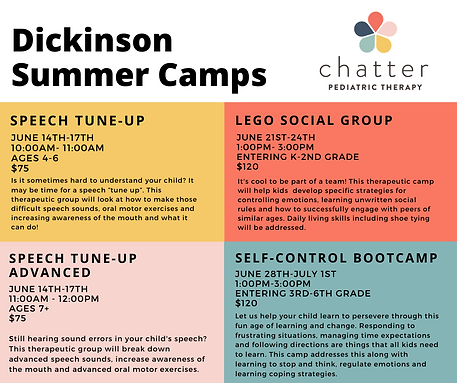 Dickinson June Camp Updated.png