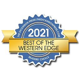 Best.Western.Edge.2021.png