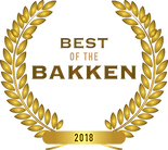 BestBakken_LogoFinal2018.png