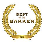 BestBakken2018.png