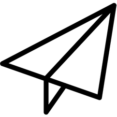 名称未設定のデザイン (80).png